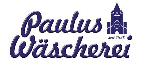 Paulus Wäscherei